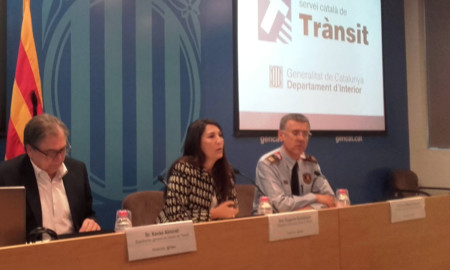 Eugenia Domenech Servei Catala Transit