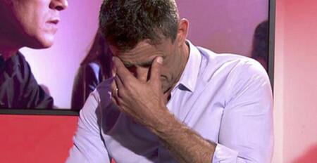 """Alonso Caparrós relata cómo vivió en la miseria: """"Con un saco de zanahorias comía un mes"""""""