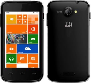 micromaxw092.png