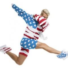Foto 10 de 10 de la galería jeremy-scott-para-adidas-original-primavera-verano-2012 en Trendencias Hombre