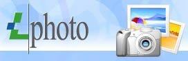 Lphoto, el iPhoto para Linux