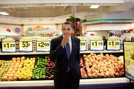 Obama 45