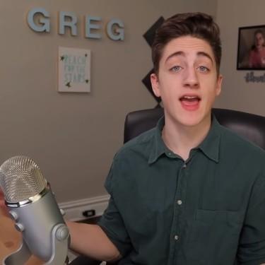 La última solución para evitar el copyright de YouTube: sustituir la música por canciones a capella
