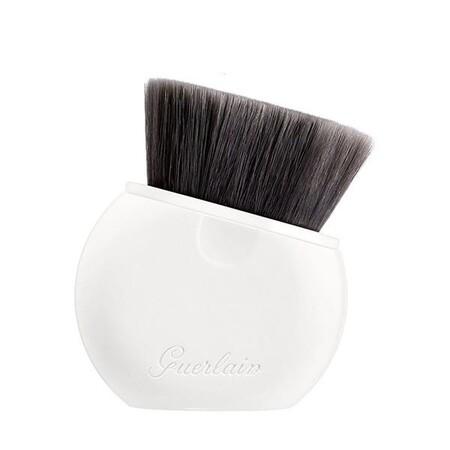 Brocha Base Maquillaje Guerlain