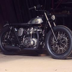 Foto 36 de 99 de la galería kawasaki-w800-deus-ex-machina en Motorpasion Moto