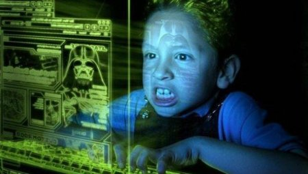 LLegan las primeras denuncias basadas en la Ley Sinde-Wert contra webs de descarga de videojuegos