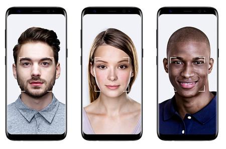 Sony quiere incluir reconocimiento facial 3D en sus próximos smartphones Xperia