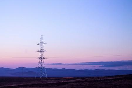 Telefónica se prepara para llevar los 400Gpbs a su red troncal a mediados de 2020