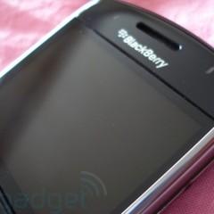 Foto 6 de 13 de la galería blackberry-javelin en Xataka Móvil