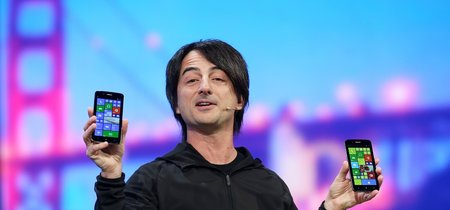 Windows Phone ha muerto: Joe Belfiore de Microsoft confirma el secreto a voces