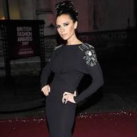 Alfombra roja en los British Fashion Awards: los vestidos de noche que todas queremos