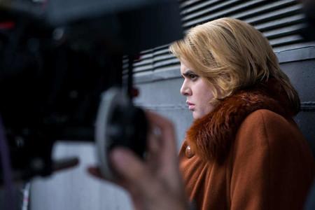 'Paquita Salas' ya tiene fecha de estreno para su temporada 2 y Netflix la ha renovado por otro año más