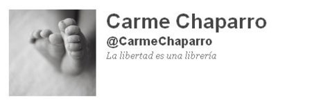 humanizacion-profesional-carme-chaparro2.jpg
