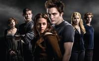 'Twilight', nuevo trailer, vídeo del rodaje y algo más