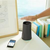 Google OnHub crece y ya tiene otro modelo: un router de ASUS con tecnología Wave Control