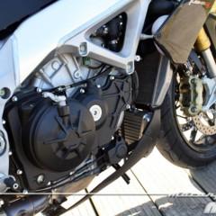 Foto 11 de 36 de la galería aprilia-tuono-v4-r-aprc-prueba-valoracion-y-ficha-tecnica en Motorpasion Moto