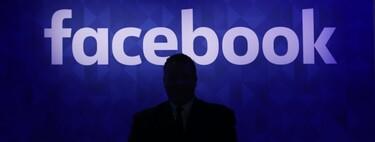 Facebook, no estás sola: estas otras compañías también cambiaron de nombre