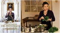 La cocinera del Presidente, la película gastronómica que emociona