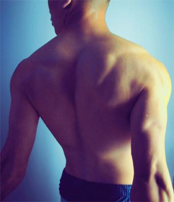 El core, una modalidad diferente de entrenar la parte central del cuerpo