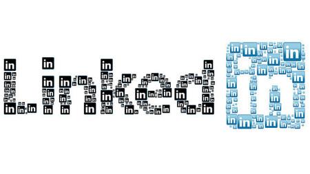 Cinco aspectos para mejorar la página de empresa en Linkedin