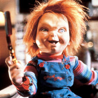 'Muñeco diabólico' tendrá remake: Chucky se pondrá al día con una mejora tecnológica