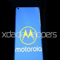Motorola One 2020: no uno sino dos smartphones con 5G y pantallas curvas a 90 Hz serían presentados en el MWC