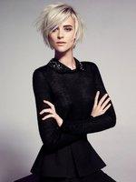 Las campañas de moda nos muestran algunos de los cortes de pelo que serán tendencia este otoño-invierno