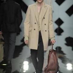 Foto 8 de 13 de la galería burberry-prorsum-primavera-verano-2010-en-la-semana-de-la-moda-de-milan en Trendencias Hombre