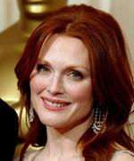 Daniel Craig y Julianne Moore en 'Blindness' la próxima de Meirelles