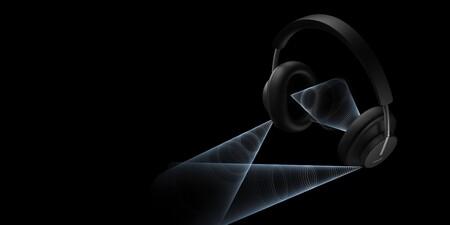 Huawei Freebuds Studio 6 Mic Call Noise Cancellation 1 2x