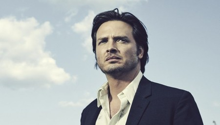 Rectify Season 4 Netflix 770x440