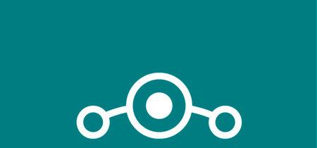 LineageOS supera el medio millón de instalaciones activas a nivel mundial
