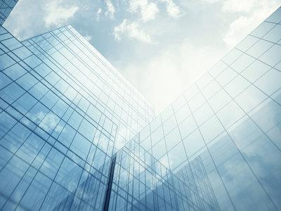 Por qué la tecnología será clave en el futuro del sector inmobiliario
