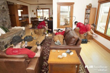 Flir Fx Livingroom Rapidrecap