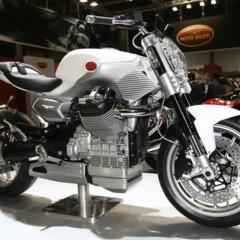 Foto 12 de 12 de la galería prototipos-moto-guzzi-en-el-salon-eicma-2009 en Motorpasion Moto