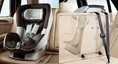 La silla para el coche key 1 de chicco ahora con sistema for Sillas de bebe para coche con isofix