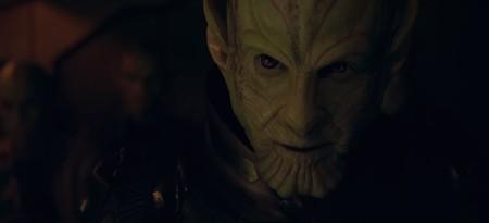Lider Skrull