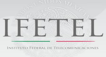 Secretaria de Gobernación quiere limitar al Ifetel, adiós a todas las promesas de cambio
