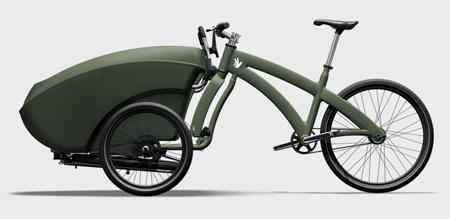 bici+carrito