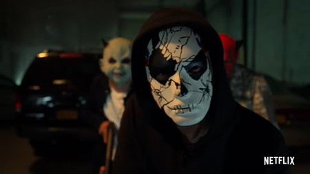 'The Punisher' lanza el brutal tráiler final de su temporada 2: Frank Castle no es el que muere, es el que mata (a todos)