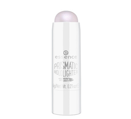 Essence Awesometallics Prismatic Hololighter Stick