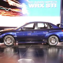 Foto 3 de 28 de la galería 2011-subaru-impreza-wrx-sti en Motorpasión