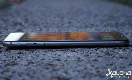 Iphone 6 Plus Analisis 5