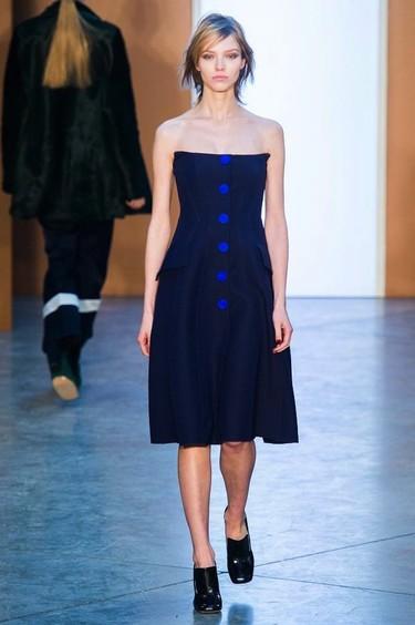 Los 59 mejores looks de la tercera jornada de la Semana de la Moda de Nueva York