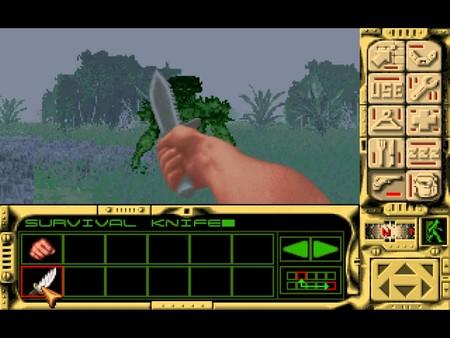 Llevamos 30 Años Jugando A Survival Games Y El Género Está - roblox evolution if a game serious real ii update roblox