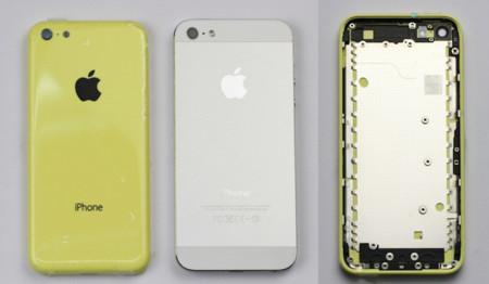 iPhone 5S con sensor de huella dactilar e iWatch fabricados con Liquidmetal, el nuevo iPad mini y más tiendas en España, Rumorsfera
