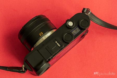 Leicacl 00330