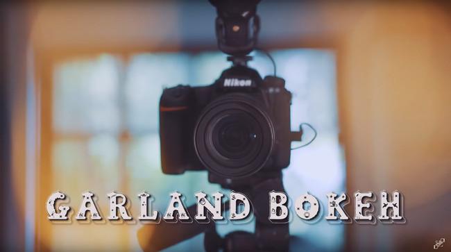 Trece trucos sencillos para hacer tú mismo con tu cámara y lograr fotos con un toque especial