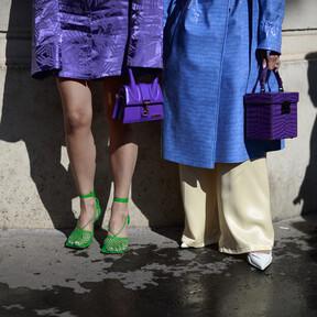 Prada, Jacquemus o Dior... 11 bolsos inspirados en los diseños de lujo virales en clave low cost
