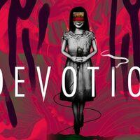 Devotion: tras su polémica retirada de Steam y GOG, el juego de Red Candle Games vuelve sin DRM a través de su propia tienda